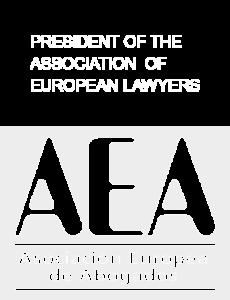 AEA eu president