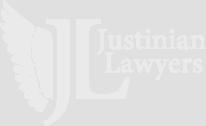 Justinian lawyers naryste